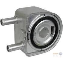 Radiador Filtro De Aceite 406 Peugeot
