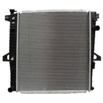 Rad Explorer/ranger 98-04 Aut 1r V6 3.0l/4.0l + Regalo
