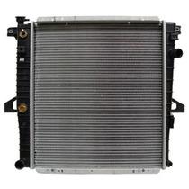 Radiador Ford Explorer 2000-2001-2002-2003-2004 Aut V6 4.0l