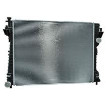 Radiador Mustang 10-14 3.7/5.0 V6/v8 Aut Tw