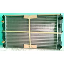 Radiador Stratus /cirrus/sebring/breeze Au 95/96/97/98/99/00