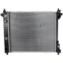 10-12 Cd Srx 3.0l V6 At 1r Pa(w/toc)rad