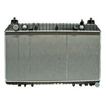 Radiador Camaro 10-11 Ls Lt V6 3.6l Std Tw