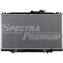 Radiador Honda Accord 98-02 4 Cil! Dpi 2148