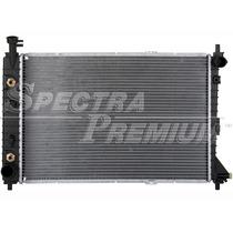 Radiador Ford Mustang 3.8lts V6 A/t S/t 97-04! Dpi 2138