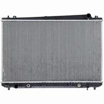 Radiador Toyota Sienna 98-00 3.0 V6