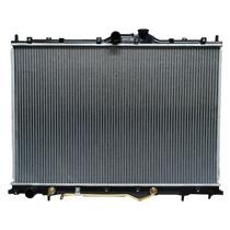 Radiador Mitsubishi Endeavor 2004-2005-2006-2007 Aut V6 3.8l