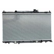 Radiador Aluminio Honda Element 2003-2004-2006 2.4 4l Aut Tw