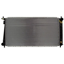 Radiador Ford F150 2003 Std V6 4.2l/ V8 4.6l/5.4l