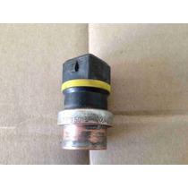 Sensor O Bulbo De Temperatura Vw Derby Jetta Golf 357919501a