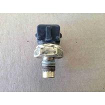 Sensor O Bulbo De Temperatura Vw Pointer Conector Negro.