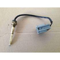Sensor O Bulbo De Temperatura Ford Focus Motor Zetec 2 Arbol