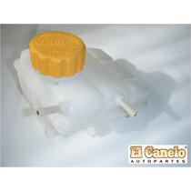 Deposito Radiador Anticongelante Matiz 2006-2011 1.0