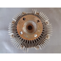 Fan Clutch Toyota Hilux Tacoma 4 Cilindros