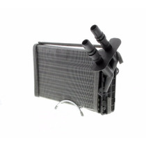 Radiador Calefaccion Clio Platina Clio Sport Valeo