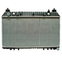 Radiador Chevrolet Camaro 2010 - 2011 V6 3.6l C/aire Std Rdc