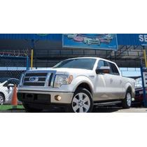 Enfriador De Aceite Par Camioneta Ford Lobo Lariad 2005-2008