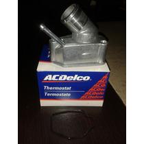 Termostato Astra 2.4 Modelo 2004-2007 Acdelco
