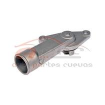 Toma De Agua Chevy Corsa Meriva Tornado 96-13 4cil 6255-t