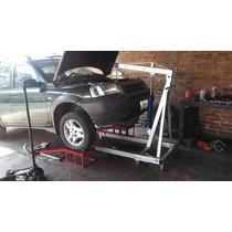 Motor Freelander 2002 V6 2.5 Lts Completo ¡¡urgee!! Baratiss