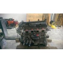 Ford Fiesta Motor Zetec 1.4 Plusautopartes