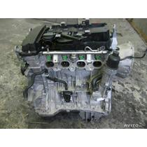 Motor Mercedes Benz 2.0 C200 C230