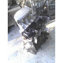 Motor Completo Vw Pointer 54000kms Original