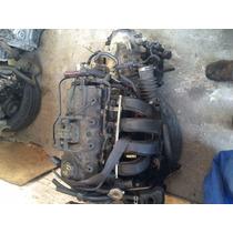 Motor Neon 2.0 1999 2000 2001 2002 2003 2004 2005