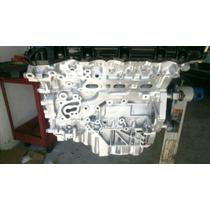 Motor Chevrolet Acadia 3.6