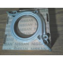 Reten C/porta Reten Cigueñal Nissan Murano3.5 Altima,maxima