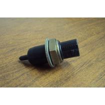 Sensor De Nivel De Aceite 25537190 Buick, Chevrolet, Pontiac