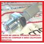 Sensor De Presion De Aceite De Motor Para Peugeot 206 Y 307