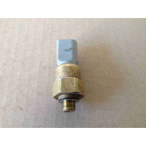 Sensor O Bulbo De Aceite De Motor Jetta A4 Golf Beetle Origi