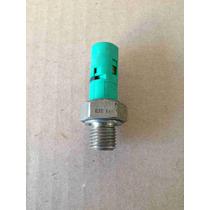 Sensor O Bulbo De Aceite De Motor Platina O Clio 1.6l Origin