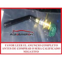 Sensor Sonda Bulbo Presión Aceite Peugeot 307