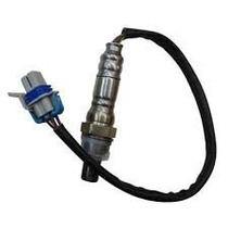 Sensor Oxigeno Chevy C2