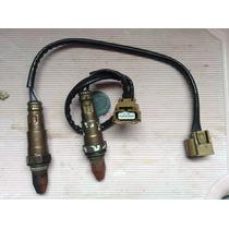 Sensor De Oxígeno Nissan Sentra 211500-7630