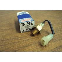 Sensor De Temperatura Ts142 Nissan Stanza 83