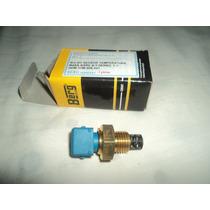 Sensor De Temperatura Original Golf / Jetta / A3 / Derby. Vw
