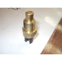 Sensor De Temperatura Del Refrigerante Kemtw133 Chevrolet...