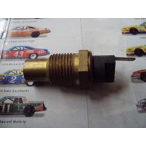 Sensor De Temperatura De Refrigerante Ts43t Chevrolet.......