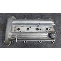 Tapa Punterias Cabeza De Motor Cavalier Ecotec 2.2 Mod 00-04