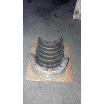 Metales De Bancada 466 Mecanico Navistar