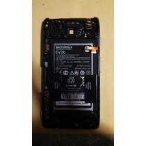 Motorola Xt925 Reparar O Refacciones