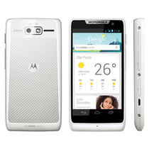 Motorola D3