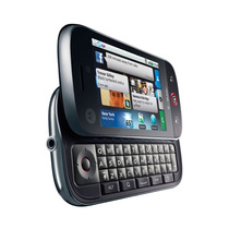 Motorola Dext Mb200 Android Redes Sociales 5mp Gps Wifi