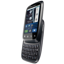 Motorola Spice Xt300 Android Wifi Redes Sociales Apps 3mpx