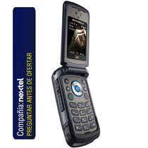 Motorola I576 Bluetooth Micro Usb Mp3 Polifonico Gps