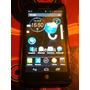 Celular Motorola Atrix Mb-886 Liberado Hdmi
