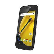 Motorola Moto E Lte - Sin Contrato Teléfono (us Cellular)